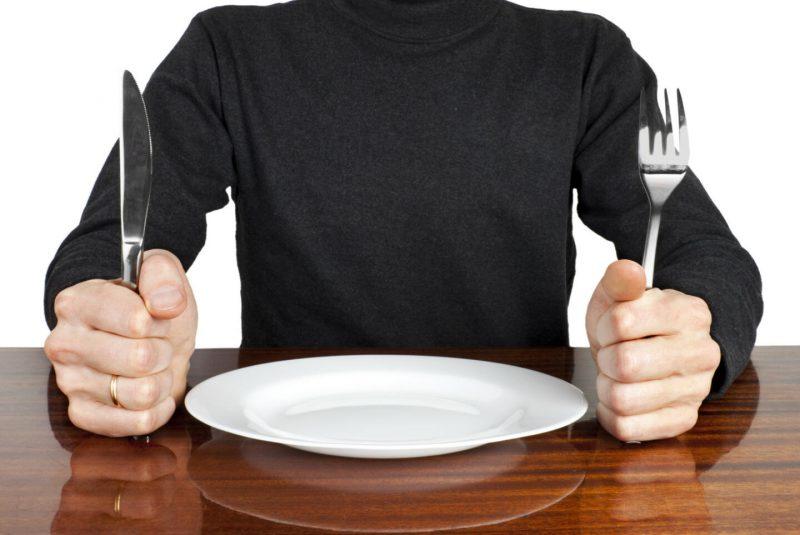 что нельзя есть при диете дюкана