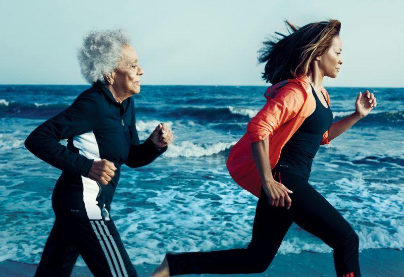 Как начать заниматься бегом после пятидесяти. Изображение номер 3