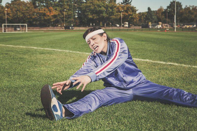 10 последствий недосыпа, о которых стоит задуматься как можно скорее. Изображение номер 4