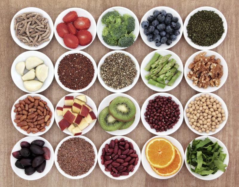сколько отрубей нужно съедать в день чтобы похудеть