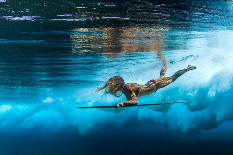 9 причин заняться сёрфингом. Изображение номер 6