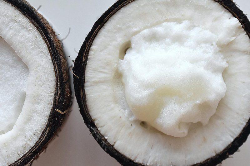 6 нереально вкусных кокосовых десертов. Изображение номер 3