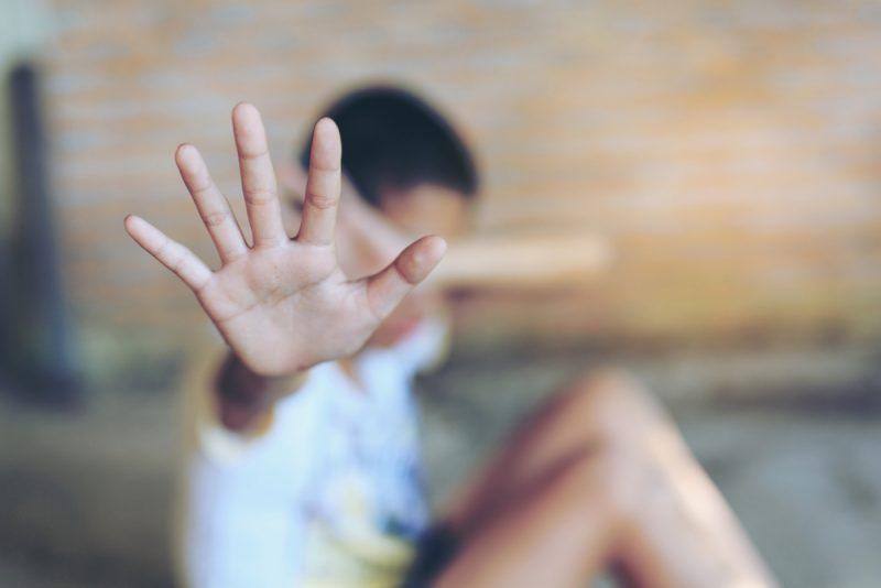 6 простых способов справиться с чувством тревоги и успокоиться. Изображение номер 10
