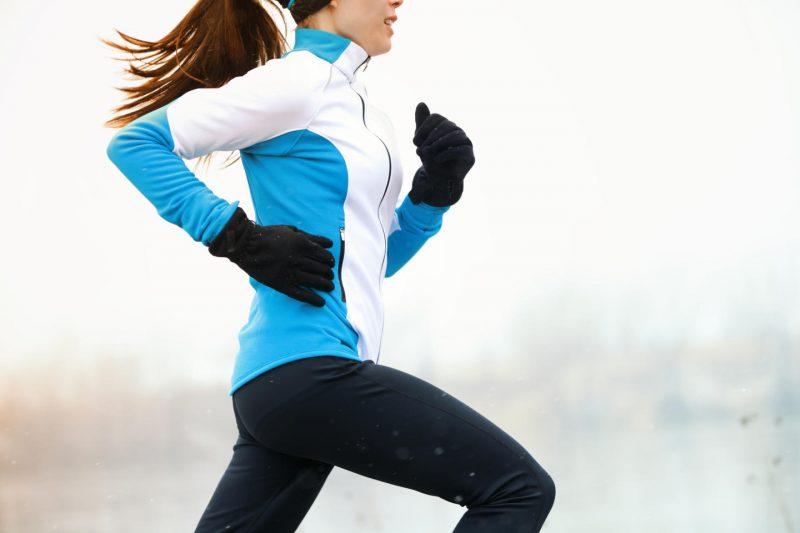 Вопрос: помогает ли термобельё быстрее похудеть?. Изображение номер 2